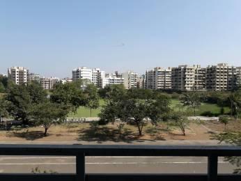 1417 sqft, 3 bhk Apartment in Jigar Umiya Nakshatra Badlapur East, Mumbai at Rs. 70.0000 Lacs