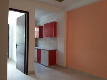750 sqft, 2 bhk Apartment in Builder Project Chattarpur, Delhi at Rs. 16000
