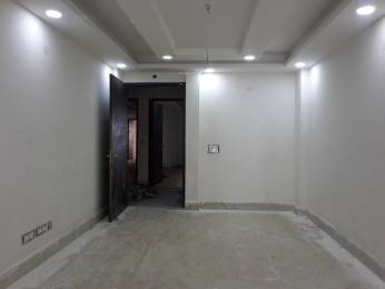 1250 sqft, 3 bhk Apartment in Builder Project Chattarpur, Delhi at Rs. 17200