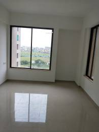 1101 sqft, 2 bhk Apartment in Gulmohar Renaissance Wagholi, Pune at Rs. 54.0000 Lacs