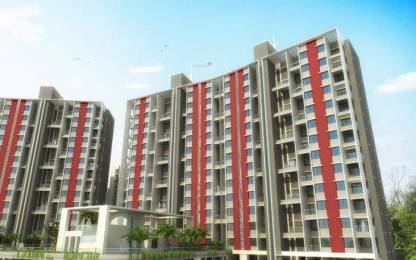 585 sqft, 1 bhk Apartment in ARP Suburbia Estate Lonikand, Pune at Rs. 19.0000 Lacs