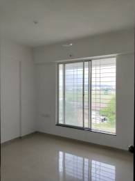 655 sqft, 1 bhk Apartment in Gagan Micasaa Wagholi, Pune at Rs. 32.0000 Lacs