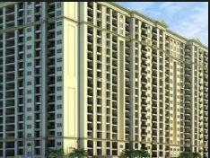 1430 sqft, 3 bhk Apartment in Hiranandani Glen Gate Kodigehalli, Bangalore at Rs. 1.0500 Cr