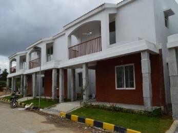 1950 sqft, 3 bhk Villa in Bluejay Malgudi Villas Anjanapura, Bangalore at Rs. 1.4582 Cr