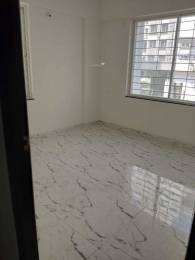 1157 sqft, 3 bhk Apartment in Ishwar River Residency Phase IV Building N4 Moshi, Pune at Rs. 52.0000 Lacs