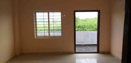 750 sqft, 1 bhk Apartment in Builder Project Uppal, Hyderabad at Rs. 19.9000 Lacs