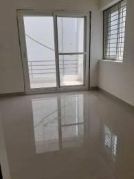 2200 sqft, 4 bhk Villa in Builder Project Sainikpuri, Hyderabad at Rs. 99.0000 Lacs