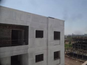 850 sqft, 2 bhk Apartment in Builder Project Manjari Budruk, Pune at Rs. 28.0000 Lacs