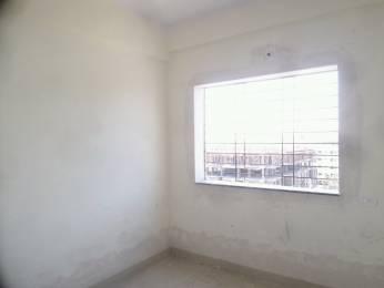 600 sqft, 1 bhk Apartment in Builder Project Manjari Budruk, Pune at Rs. 25.0000 Lacs