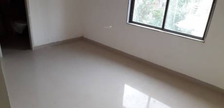 1800 sqft, 2 bhk Apartment in Builder Project Chanakyapuri, Ahmedabad at Rs. 21000