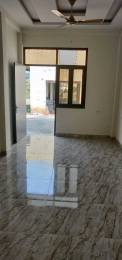 615 sqft, 1 bhk Villa in Lucky Palm Green Villas Sector 1 Noida Extension, Greater Noida at Rs. 18.9500 Lacs