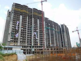 995 sqft, 3 bhk Apartment in Migsun Ultimo Omicron 1, Greater Noida at Rs. 28.0000 Lacs