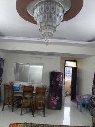 1500 sqft, 2 bhk Apartment in Builder Project Toli Chowki, Hyderabad at Rs. 72.0000 Lacs