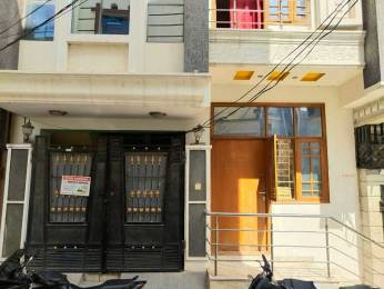 1500 sqft, 1 bhk IndependentHouse in Builder Project Toli Chowki, Hyderabad at Rs. 80.0000 Lacs