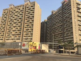 1100 sqft, 2 bhk Apartment in Sukhwani Empire Square Chinchwad, Pune at Rs. 1.0000 Cr