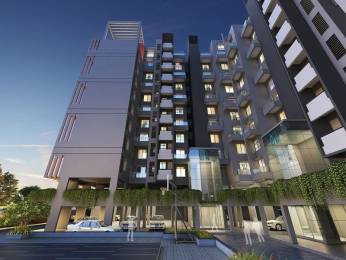 961 sqft, 2 bhk Apartment in Arun Aion Ravet, Pune at Rs. 54.0000 Lacs