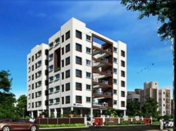 1066 sqft, 2 bhk Apartment in Vyas Niranka Coop HSG SOC Kothrud, Pune at Rs. 1.4300 Cr