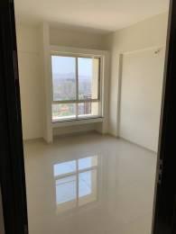 1120 sqft, 3 bhk Apartment in Nyati Evara I Undri, Pune at Rs. 80.0000 Lacs