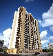 1034 sqft, 2 bhk Apartment in Nyati Evolve I Mundhwa, Pune at Rs. 90.4100 Lacs