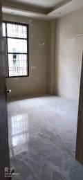 1500 sqft, 2 bhk BuilderFloor in Builder Project Patel Nagar, Gurgaon at Rs. 58.0000 Lacs