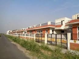 2150 sqft, 3 bhk IndependentHouse in Builder Project Omicron 1A Greater Noida, Greater Noida at Rs. 72.0000 Lacs
