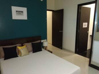1350 sqft, 3 bhk Apartment in Godrej Hillside 1 Mahalunge, Pune at Rs. 65.0000 Lacs