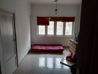 340 sqft, 1 bhk Apartment in Royal Palms Golden Isle Goregaon East, Mumbai at Rs. 27.0000 Lacs