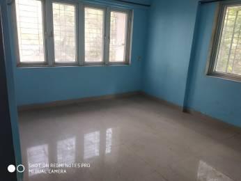 1082 sqft, 3 bhk Apartment in Royal Palms Ruby Isle Goregaon East, Mumbai at Rs. 85.0000 Lacs