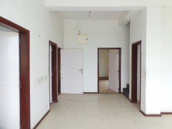 2200 sqft, 4 bhk IndependentHouse in Builder Project New Town, Kolkata at Rs. 1.7000 Cr