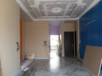 3448 sqft, 3 bhk IndependentHouse in Builder Project New Town, Kolkata at Rs. 40000