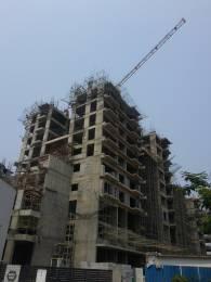 3029 sqft, 4 bhk Apartment in Anik One Rajarhat New Town, Kolkata at Rs. 1.8780 Cr
