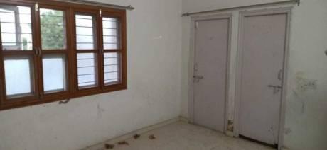 1500 sqft, 3 bhk Villa in Sahjanand Shyam Pooja Motera, Ahmedabad at Rs. 16000