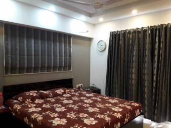 1600 sqft, 2 bhk Apartment in PR Jolly Friends CHSL Bandra West, Mumbai at Rs. 6.7000 Cr