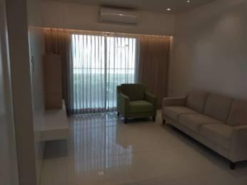986 sqft, 1 bhk Apartment in Rohan Ananta Phase I Tathawade, Pune at Rs. 60.0000 Lacs