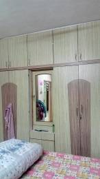 2500 sqft, 3 bhk IndependentHouse in Builder Project Pimple Gurav, Pune at Rs. 1.3000 Cr