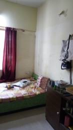 550 sqft, 1 bhk Apartment in Builder Project Old Sangvi, Pune at Rs. 13000