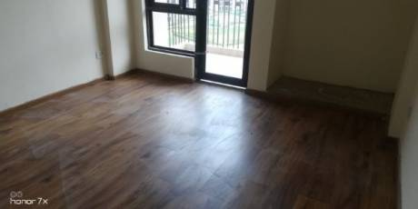 1202 sqft, 2 bhk Apartment in Logix Blossom County Sector 137, Noida at Rs. 50.0000 Lacs