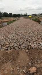 1503 sqft, Plot in Builder Project Vanasthalipuram, Hyderabad at Rs. 66.8000 Lacs