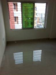 1450 sqft, 3 bhk Apartment in Builder Project New Town, Kolkata at Rs. 62.0000 Lacs