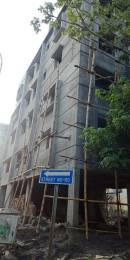1450 sqft, 3 bhk Apartment in Builder Project New Town, Kolkata at Rs. 70.0000 Lacs