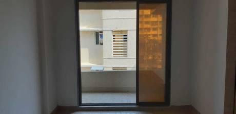 645 sqft, 1 bhk Apartment in Trinity Galaxy R1 And R4 Badlapur East, Mumbai at Rs. 4500