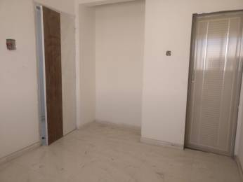 605 sqft, 1 bhk Apartment in Raj Tulsi Aadvik Badlapur East, Mumbai at Rs. 20.8600 Lacs
