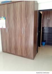 920 sqft, 2 bhk Apartment in Arihant Anmol Badlapur East, Mumbai at Rs. 8000