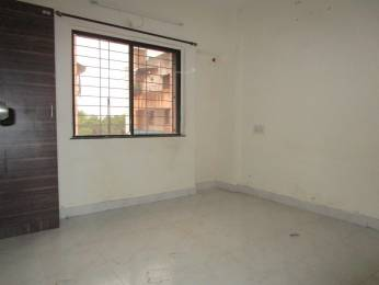 875 sqft, 2 bhk Apartment in Builder Project Pimple Gurav, Pune at Rs. 58.0000 Lacs