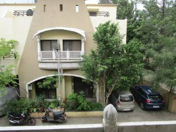 1600 sqft, 1 bhk Villa in Raviraj Ozone Villas Wagholi, Pune at Rs. 12000