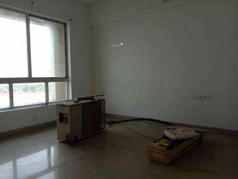1550 sqft, 3 bhk Apartment in Karia Konark Exotica Wagholi, Pune at Rs. 18000