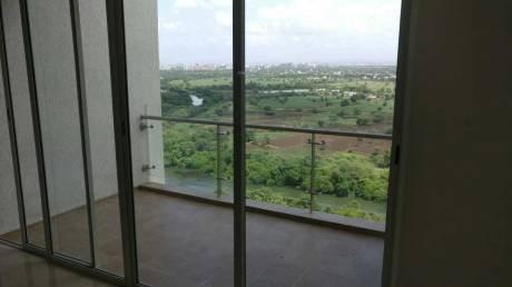 1998 sqft, 3 bhk Apartment in Lodha Lodha Belmondo Gahunje, Pune at Rs. 1.3000 Cr