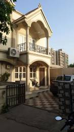 2160 sqft, 2 bhk Villa in Builder Project Bopal, Ahmedabad at Rs. 1.4000 Cr