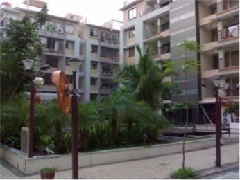 2160 sqft, 3 bhk Apartment in Deep Indraprasth 5 Prahlad Nagar, Ahmedabad at Rs. 1.5000 Cr