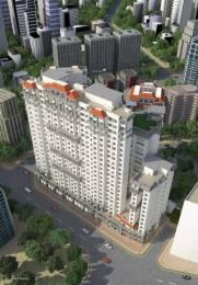 1200 sqft, 2 bhk Apartment in Samrin Heritage Thane West, Mumbai at Rs. 1.2600 Cr